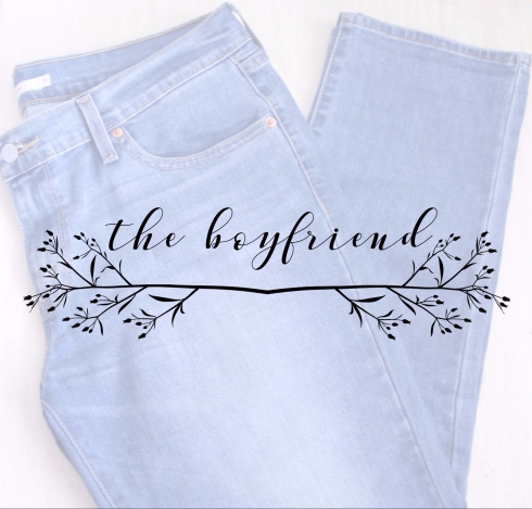 the-boyfriend