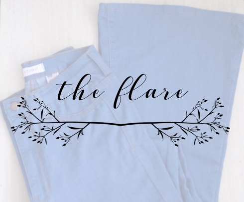 the-flare