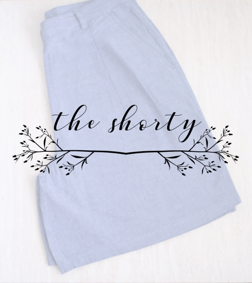the-shorty