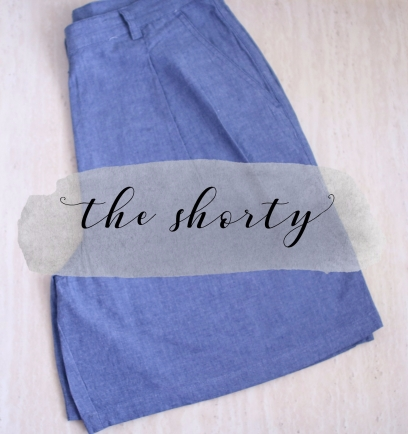 the-shorty1.jpg